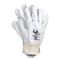 Рабочие защитные перчатки «RPULSA» - СимТрейд в Кривом Роге