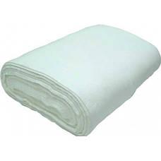 Мембранні тканини