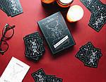 Ось олень! Весела карткова гра з блефом і імпровізацією, фото 3