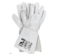 Защитные перчатки «RSPBSZINDIANEX»