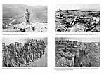Перша світова війна, фото 2