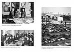 Перша світова війна, фото 3