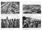 Перша світова війна, фото 4