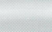 RL 3008 Экспресс 250х6000х8мм. Пластиковые панели с термопереводом Riko (Рико)