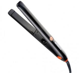 Утюжок для волос Vitalex 4052-VL