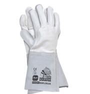 Защитные перчатки «RSPL2XLUX»