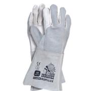 Защитные перчатки «RSPLLUX»