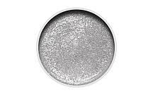 Гель голограммный Shimmerize  Siver DIS 30 гр. (серебро)