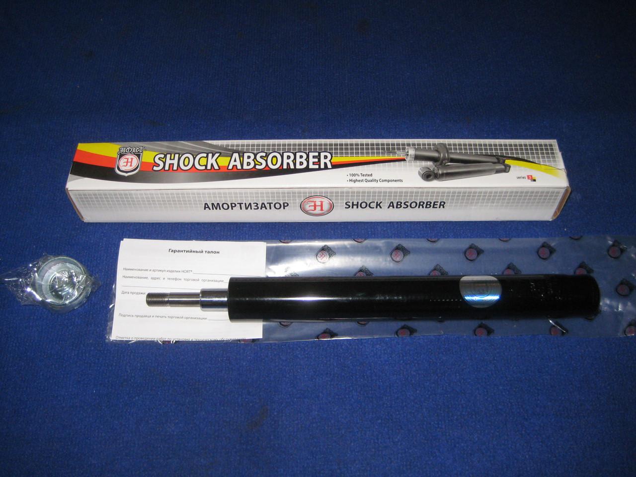 Амортизатор передний вкладыш ВАЗ 2170 Приора HORT