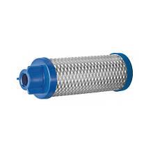 Змінний фільтр для AC6002/AC6003 ITALCO AC6000-366
