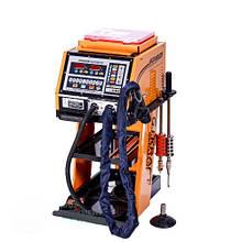 Споттер для кузовного ремонту 380V, 5200A G. I. KRAFT GI12114-380