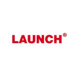 Стенд для промивки форсунок LAUNCH CNC-602A, фото 5