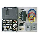 Комплект для промывки системы кондиционирования (для AC690/790PRO) G.I. KRAFT ACT550-SFK, фото 2