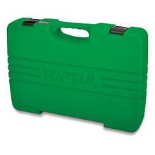 Кейс для набора инструментов GCAI108R TOPTUL PAIA0838001