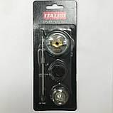 Змінне Сопло для фарбопульта H-4004, діаметр 1,3 мм ITALCO NS-H-4004-1.3, фото 2