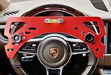 Рівень для установки рульового колеса ХЗСО SWLEVEL, фото 2