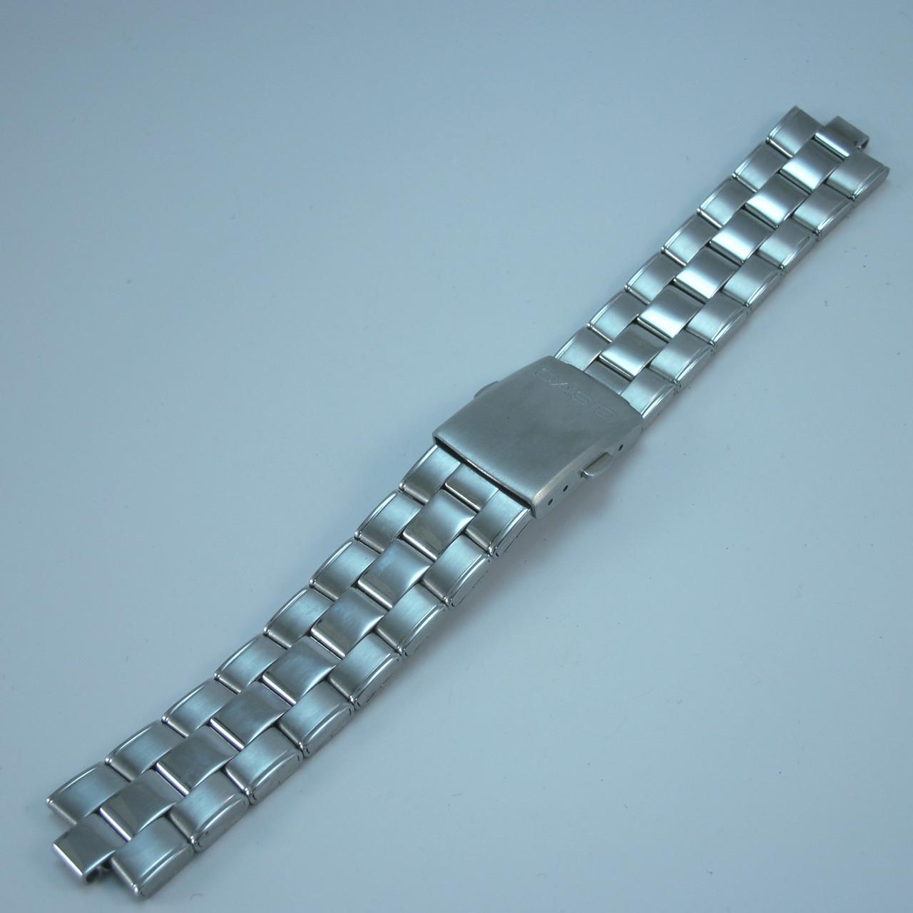 Браслет для часов  CASIO MTP-1219A