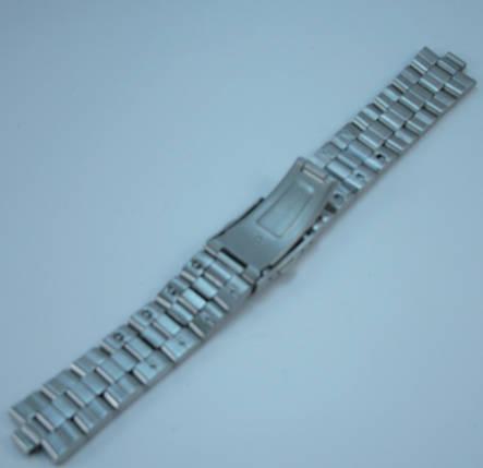 Браслет для часов  CASIO MTP-1219A, фото 2