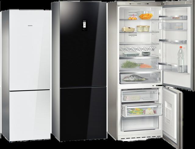 Запчасти для холодильников и холодильного оборудования