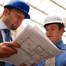 Проектно-конструкторські та технологічні роботи