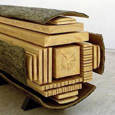 Распиловка древесины и ДСП