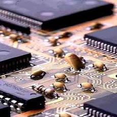 Разработка и изготовление электроники