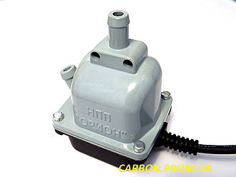 Автомобильный предпусковой подогрев охлаждающей жидкости 1,5кВт Вымпел