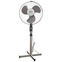 Вентилятор KHATA PLUS (2151 FN)