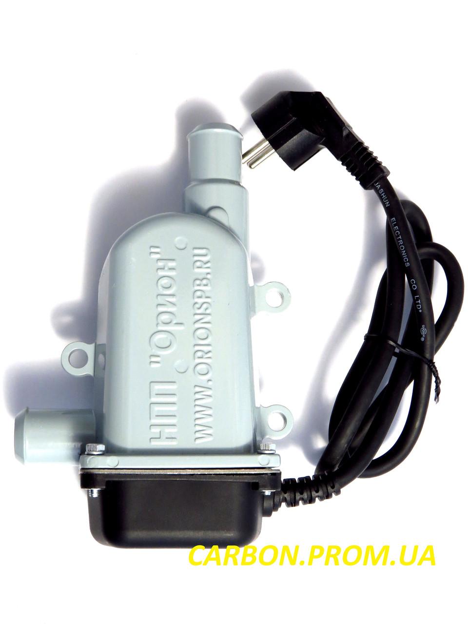 Автомобільний передпусковий підігрів охолоджуючої рідини 3 кВт Вимпел