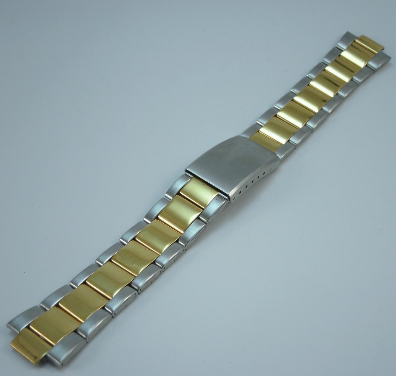Браслет для часов  CASIO MTP-1280SG