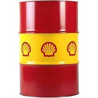 Масло Shell Air Tool Oil S2 A 100