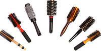 Разбираемся, какие существуют виды брашинга для волос