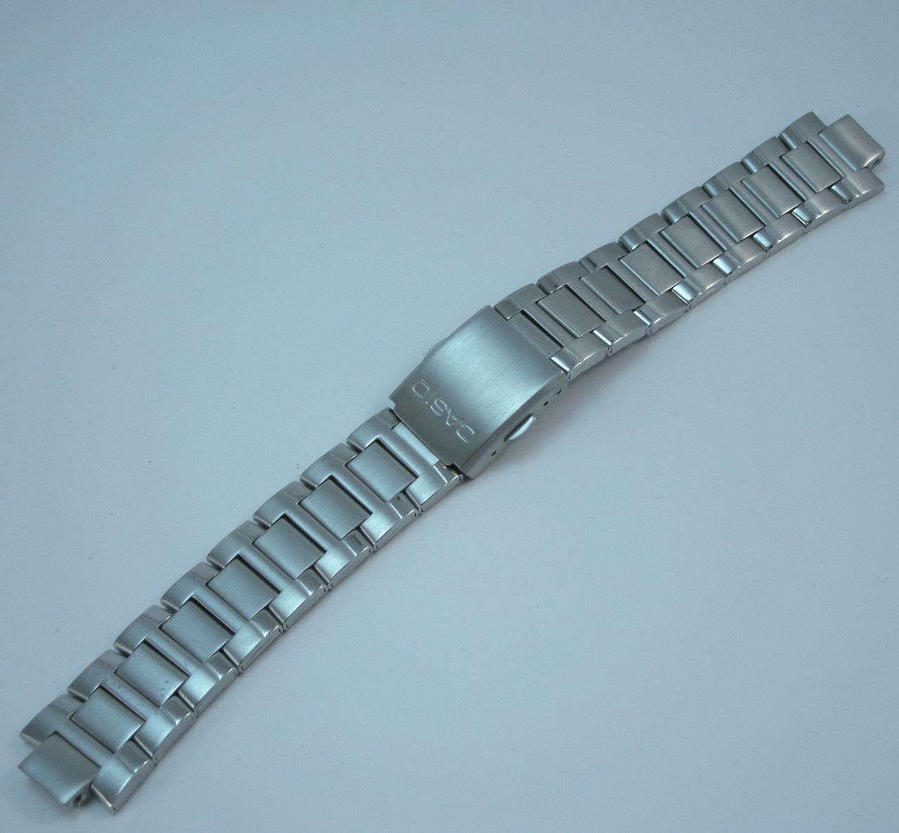 Браслет для часов  CASIO MTP-1228D