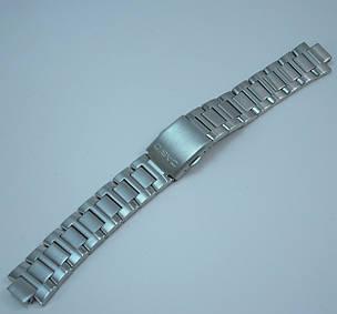 Браслет для часов  CASIO MTP-1228D, фото 2