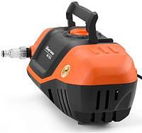 Мийка високого тиску Енергомаш МВ 9234 2100 Вт 140 бар 420 л/год, фото 7