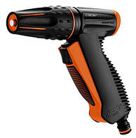 Пистолет-распылитель Claber Precision Confort 9561