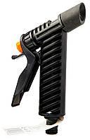 Пистолет-распылитель Claber 8966