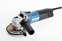 Болгарка Phiolent МШУ 2-9-125 мережева, 0.9 кВт, 125 мм (ИДФР298135002-02К1)