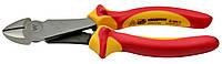 Бокорезы Whirlpower 15704-21-200 усиленные диэлектрические 200мм