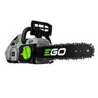 Електропила EGO CS1400 акумуляторна