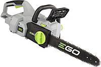 Електропила EGO CS1600 акумуляторна