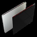 Керамическая отопительная панель Opal 375, цвет белый