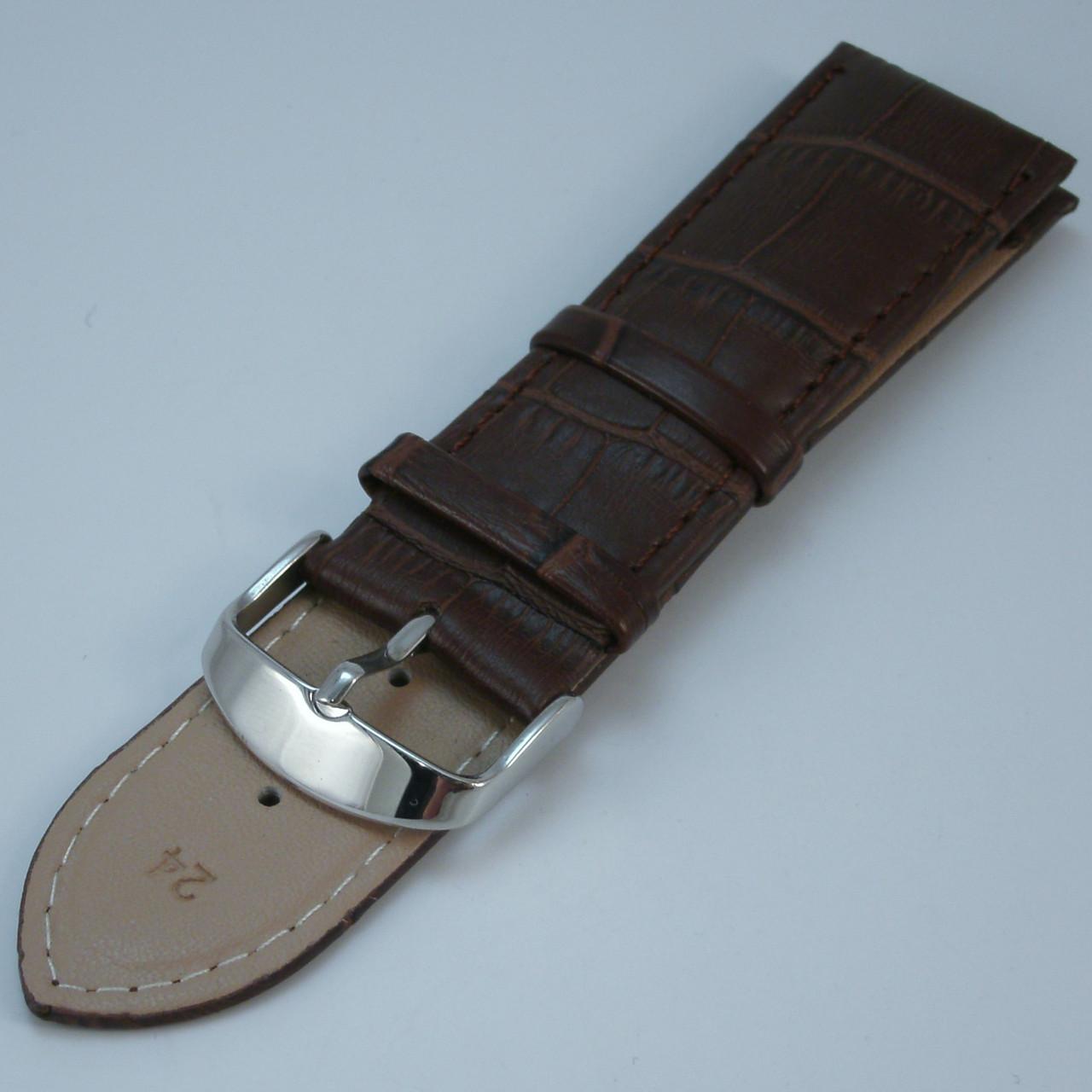 Ремешок для наручных часов  21173 (24 мм)