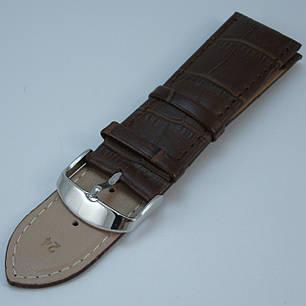 Ремешок для наручных часов  21173 (24 мм), фото 2