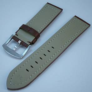 Ремешок для наручных часов  21175 (24 мм), фото 2
