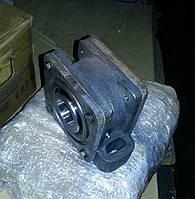 Корпус 5-ККШ-10Г
