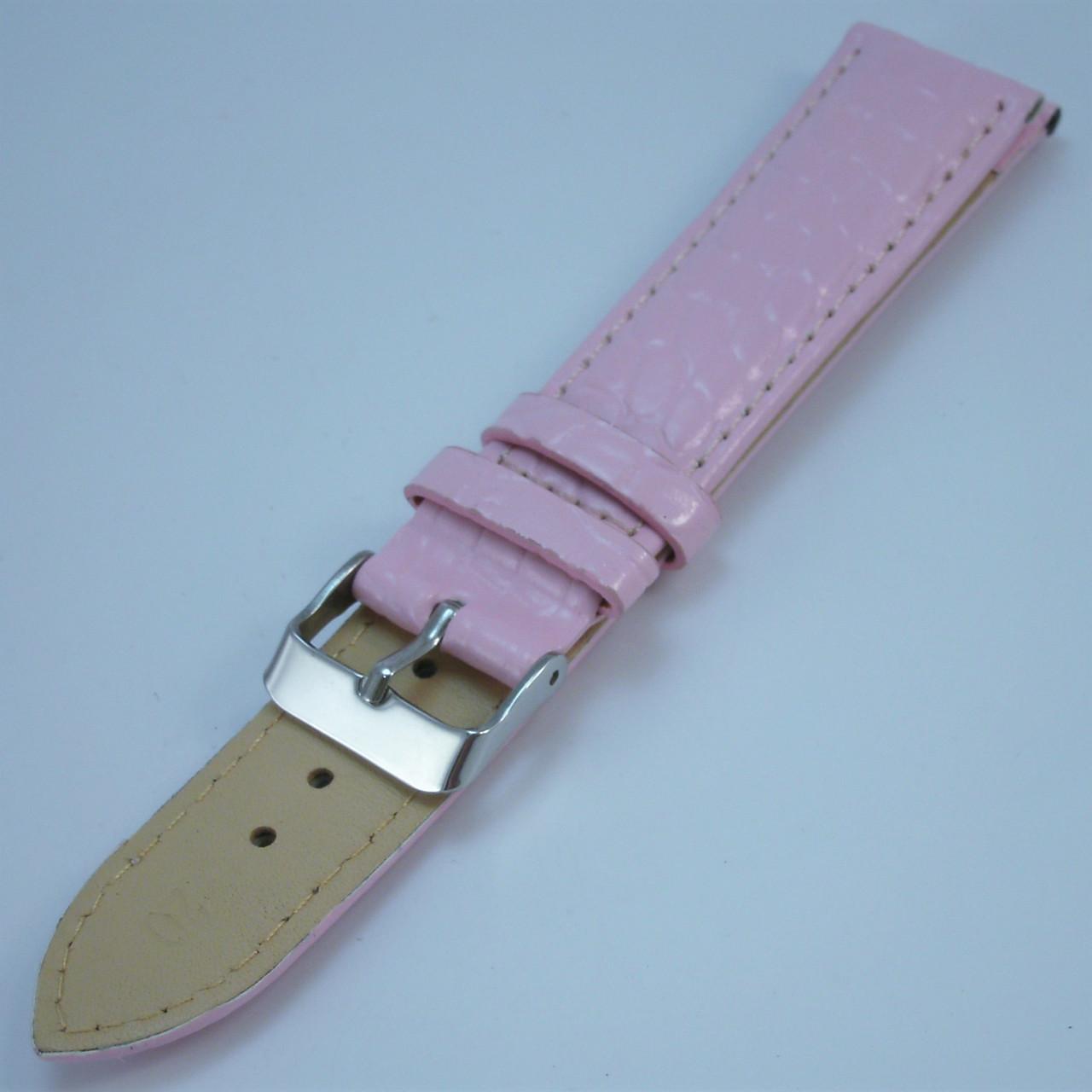 Ремешок для наручных часов  21183 (20 мм)