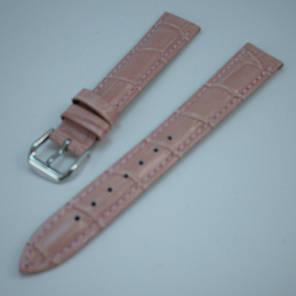 Ремешок для наручных часов  21184 (16 мм), фото 2