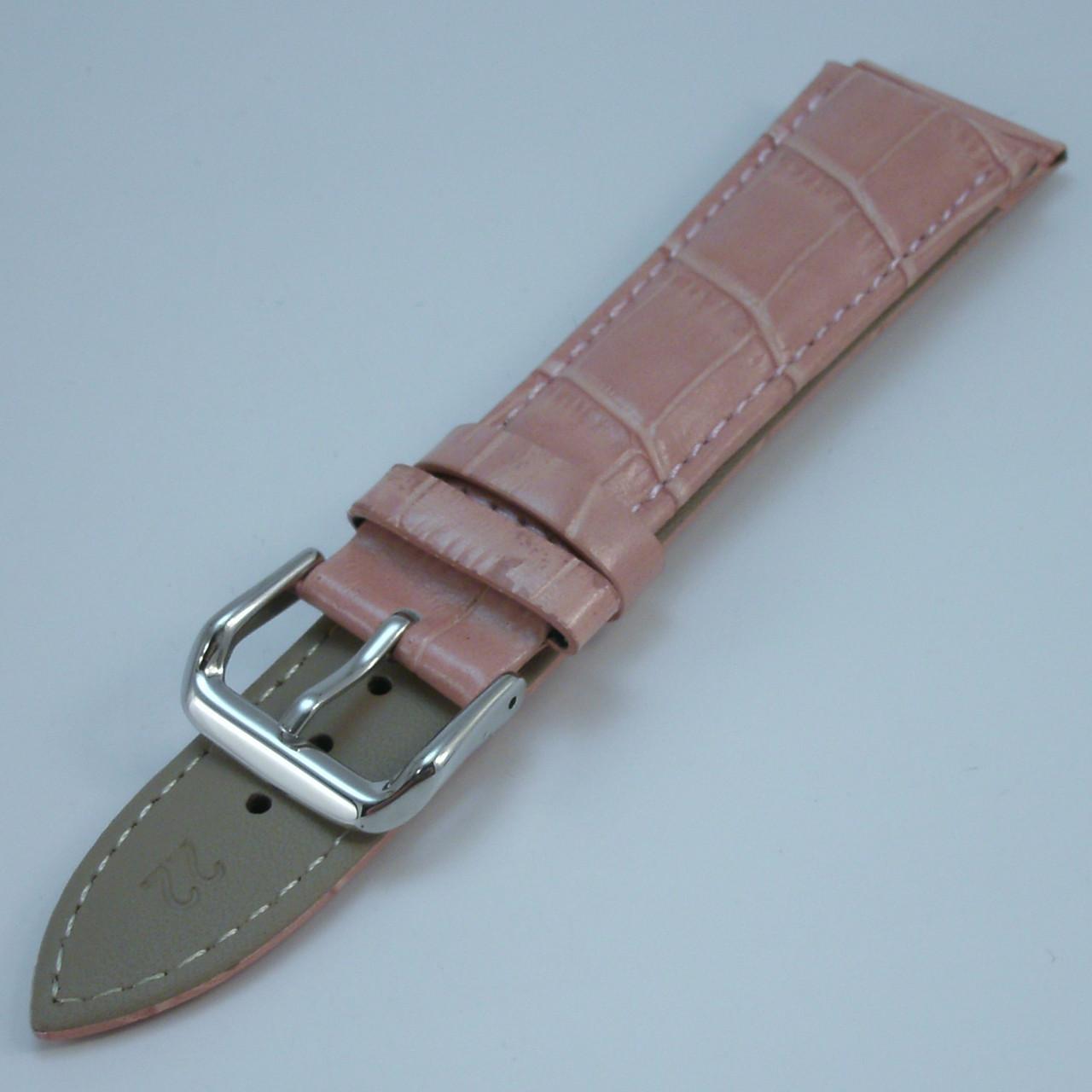 Ремешок для наручных часов  21186 (22 мм)