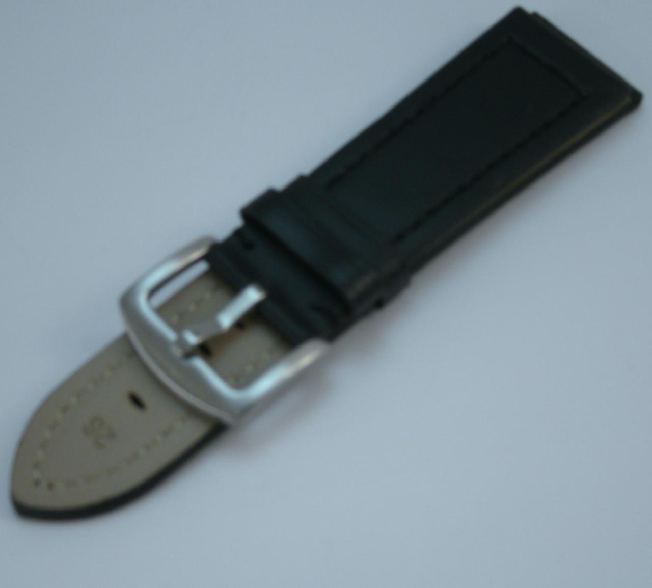 Ремешок для наручных часов  21187 (26 мм)